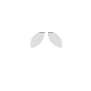 Acu-Pro Physiotherapy